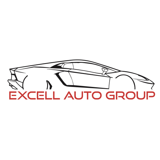 Excell Auto Group.jpeg