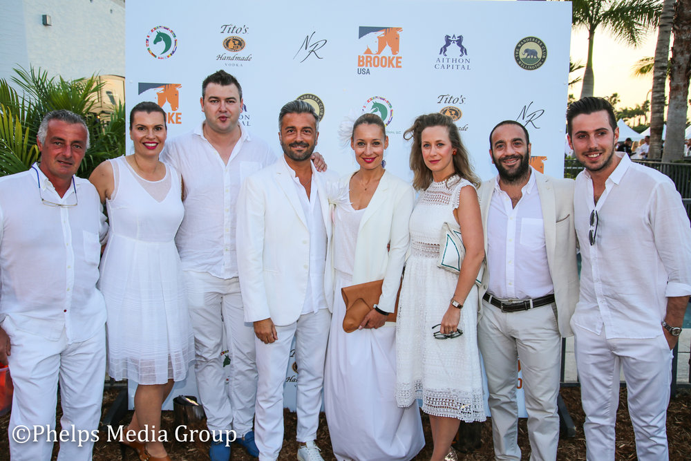 Albanesse Group; Nic Roldan's 2nd Annual Sunset Polo & White Party, FL, by Phelps Media.jpg
