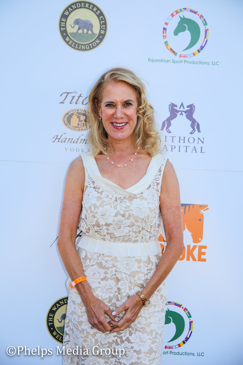 Jane Solar; Nic Roldan's 2nd Annual Sunset Polo & White Party, FL, by Phelps Media.jpg