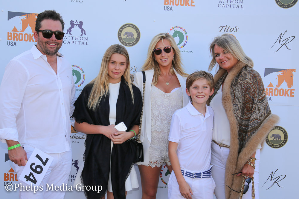 Nic Roldan's 2nd Annual Sunset Polo & White Party, FL, by Phelps Media.jpg