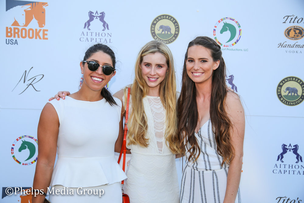 Paige Bellissimo Hayley and Carley; Nic Roldan's 2nd Annual Sunset Polo & White Party, FL, by Phelps Media (2).jpg