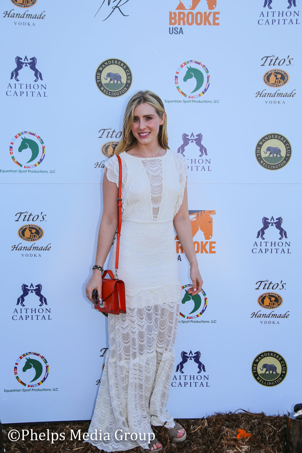 Paige Bellissimo; Nic Roldan's 2nd Annual Sunset Polo & White Party, FL, by Phelps Media.jpg