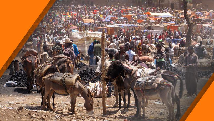 Ethiopia market with corners 1.jpg