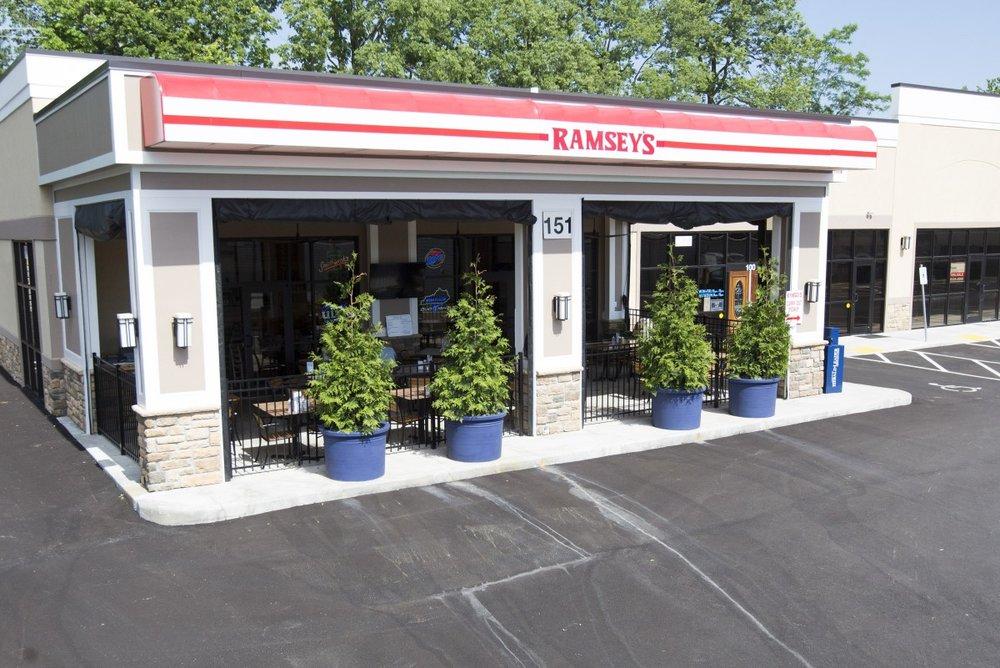 ramsey's photo.jpg