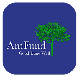 AmFund-Logo-Build Blue Background_2017-small.png
