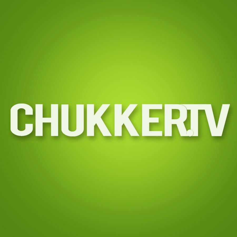 ChukkerTV, www.chukkertv.com.jpg