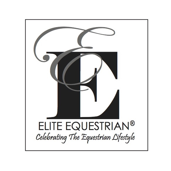 Equestrian Elite Logo, eliteequestrianmagazine.com.jpg