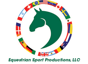 ESP Logo GREEN wFlags - small.jpg