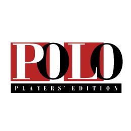 Polo Players Edition, www.poloplayersedition.com.jpeg