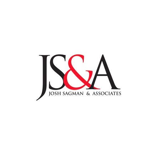 Josh Sagman www.facebook.com-JoshsagmanAssoc-.png
