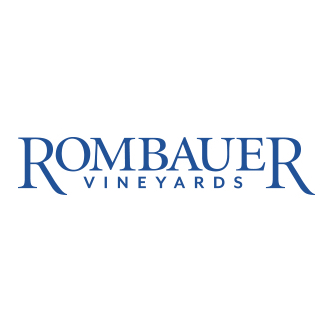 Rombauer Logo.jpeg