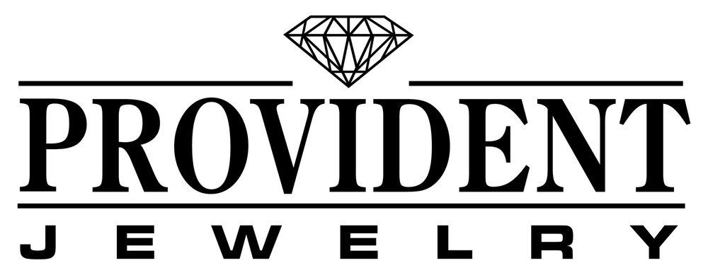 Provident Jewelry Logo-BLK.jpg