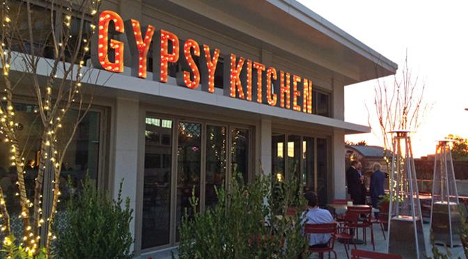 Monthly Happy Hour At Gypsy Kitchen Jci Atlanta