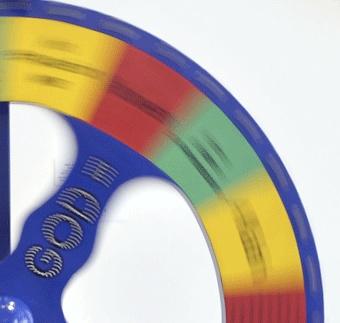 Wheel God 3.jpg