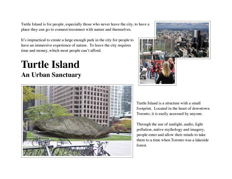 presentation page 1.jpg