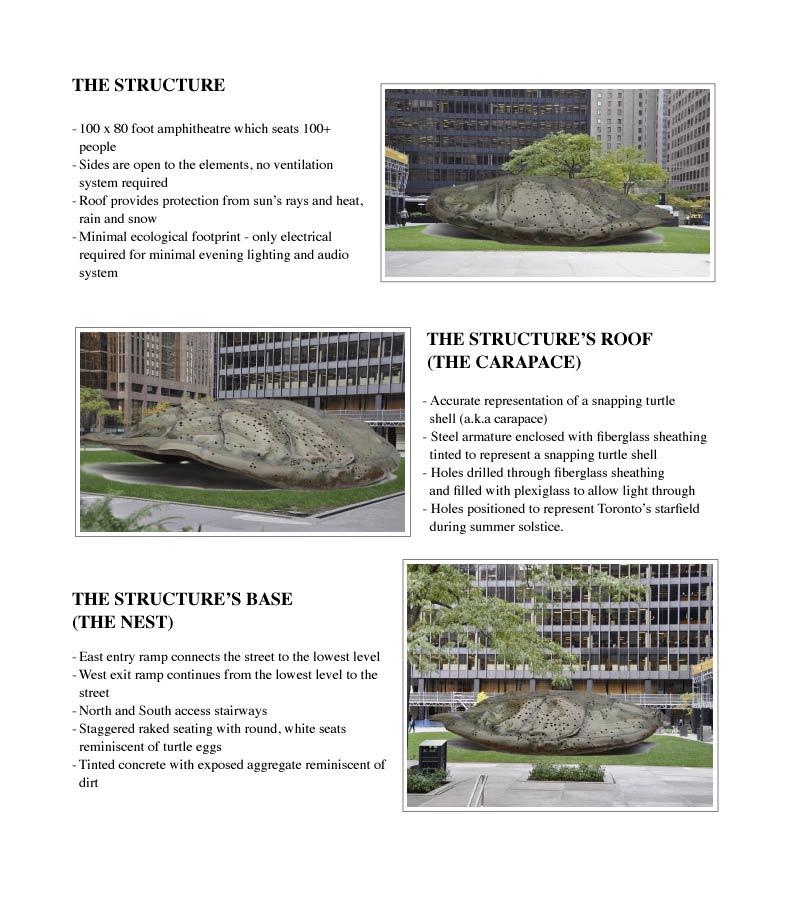 presentation page 2.jpg