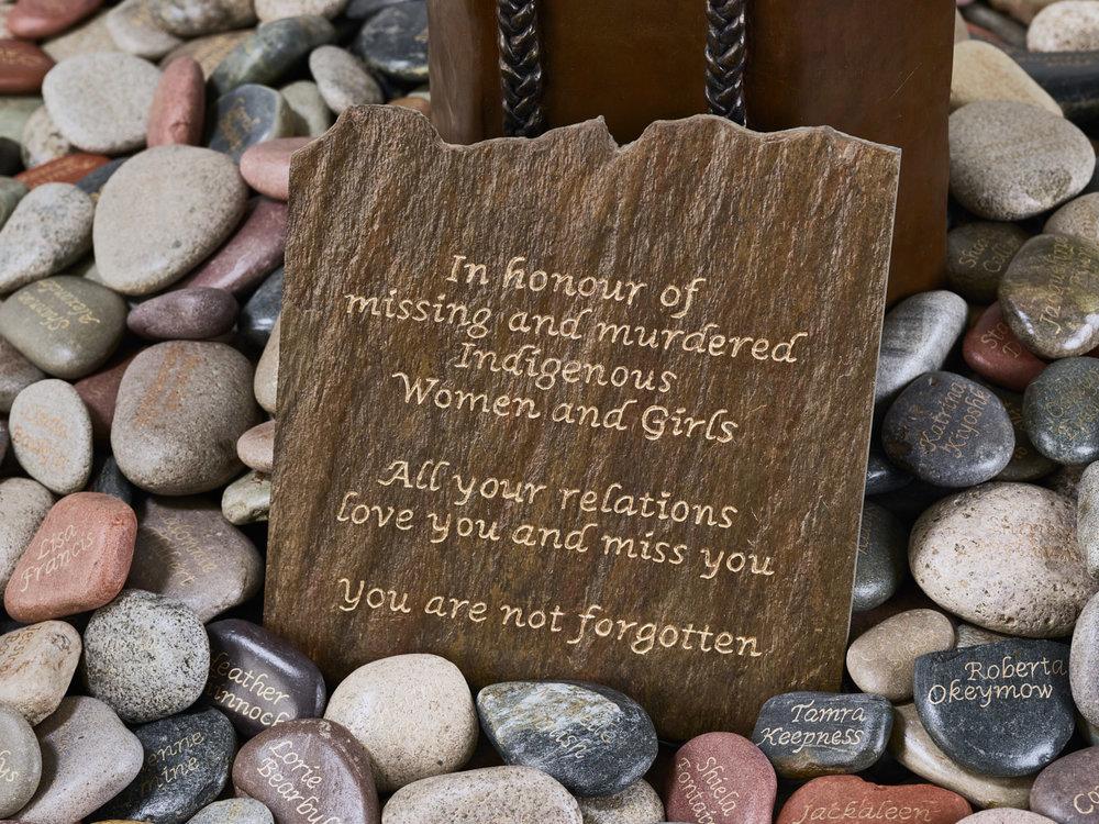 MMIWG_Memorial_MaryAnnGrainger_002.jpg
