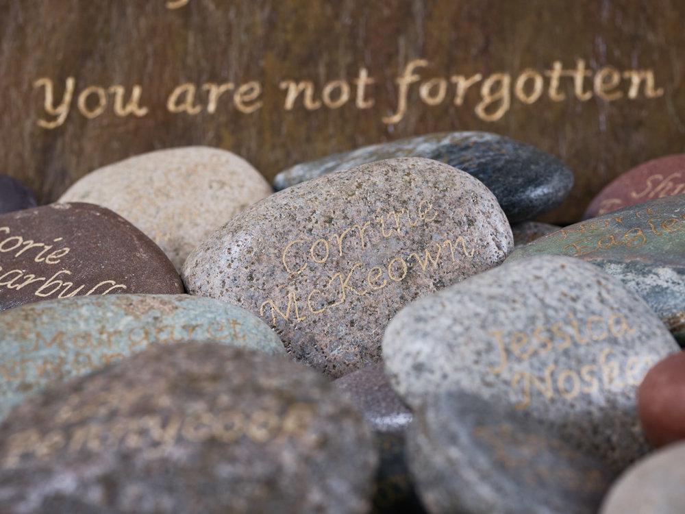 MMIWG_Memorial_MaryAnnGrainger_003.jpg