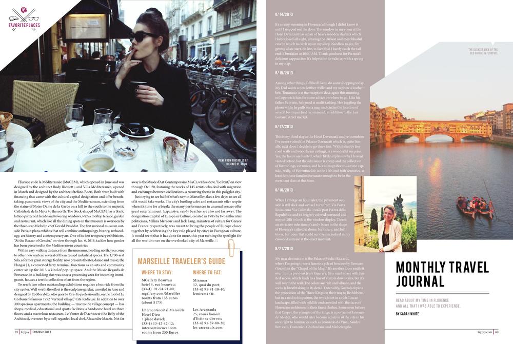magazinefinaljpg7.jpg