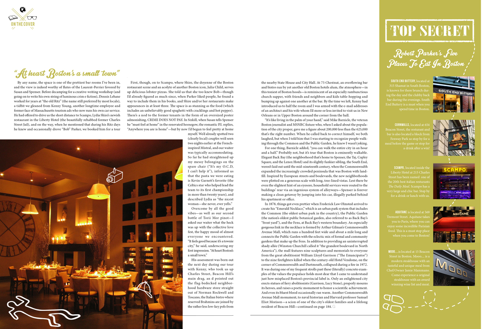 magazinefinaljpg15.jpg