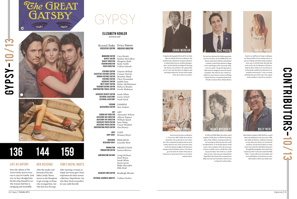 magazinefinaljpg3.jpg