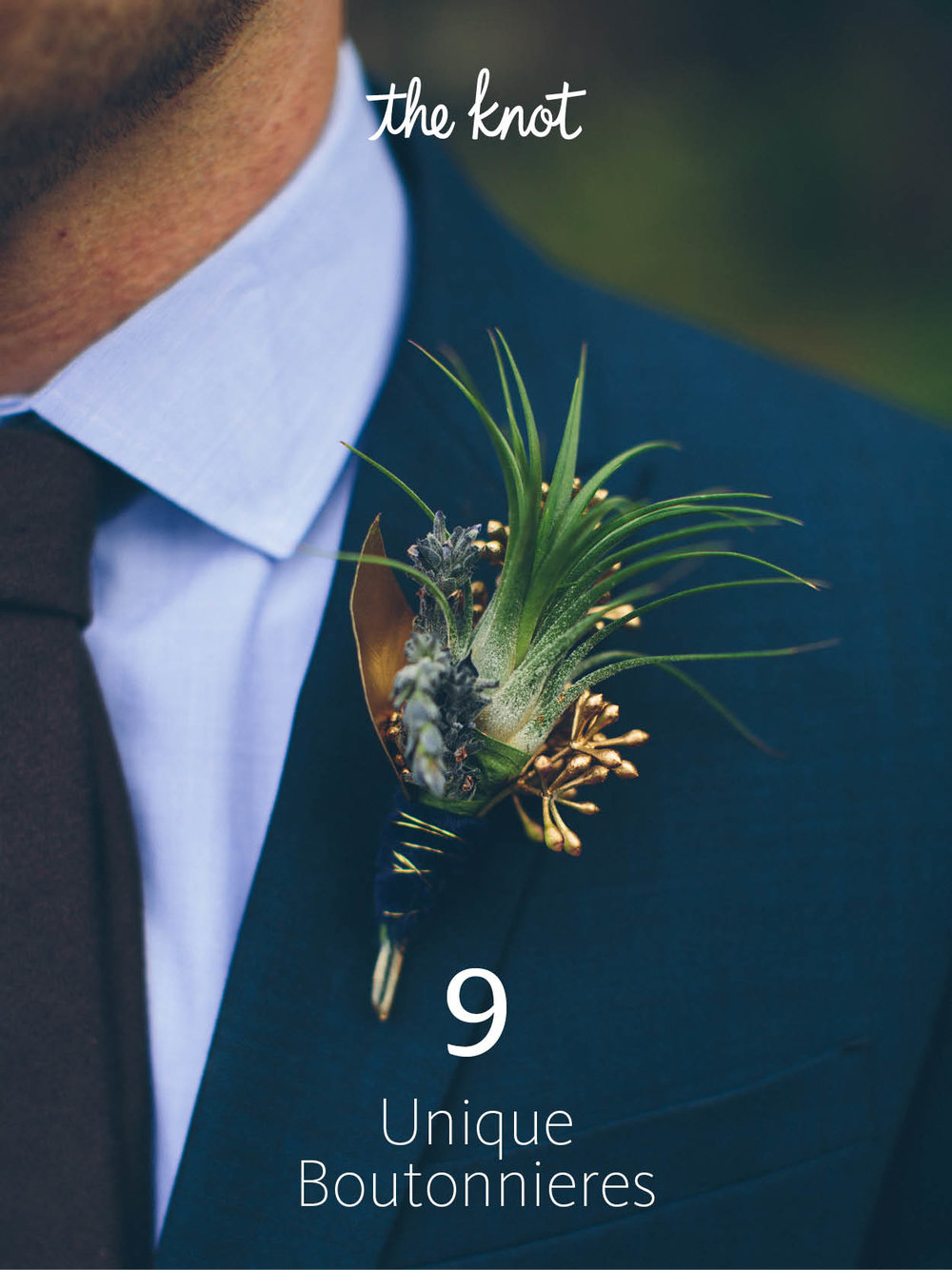 9+Unique+Boutonniers.jpg