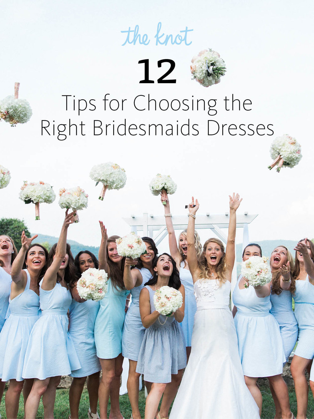 12+Tips+for+Choosing+the+Right+Bridesmaids+Dresses.jpg