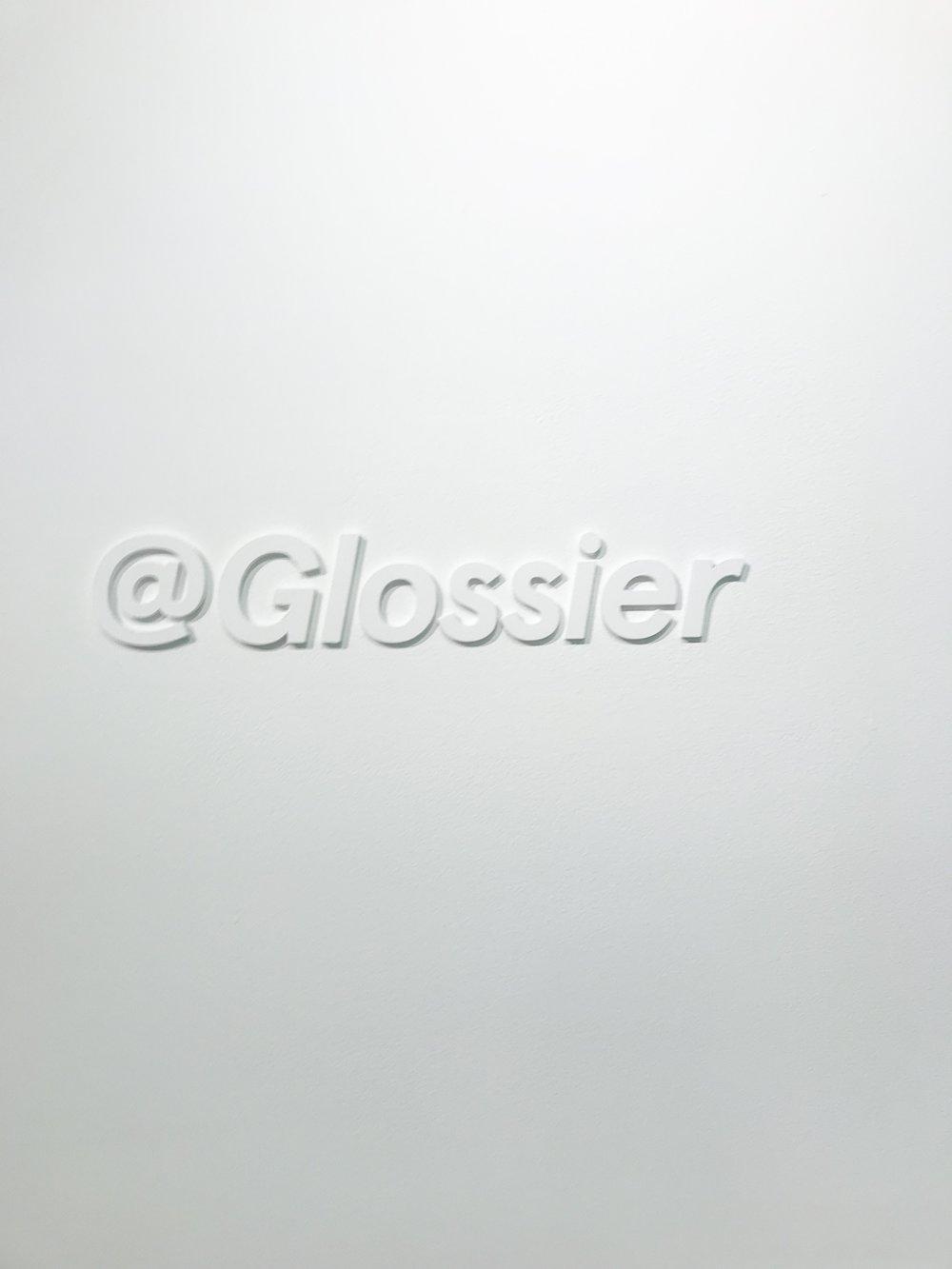 A1B3B21A-7FC1-4C8D-BBB6-36EE50C961E4.JPEG