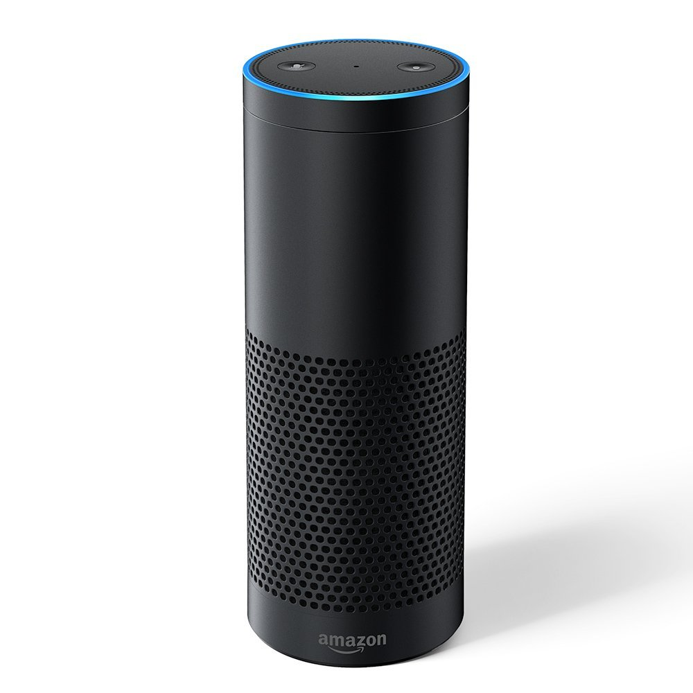 - 7. Amazon Echo Plus, Amazon.com, $150Amazon's Echo Plus is one of the hottest products out there right now. Surprise dad by giving him the gift of Alexa and all the amazing things she can do like play his Spotify, tell him the weather and order him a pizza. If you really wanna blow him away get him