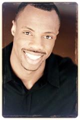 Lawrence M Jackson