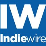 Indiewire nominated Project of the Week