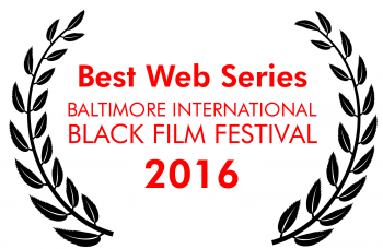 BIBFF BEST WEB SERIES LAUREL_2016.png