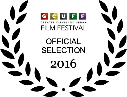 gcuff 2016 laurel official selection (3).png