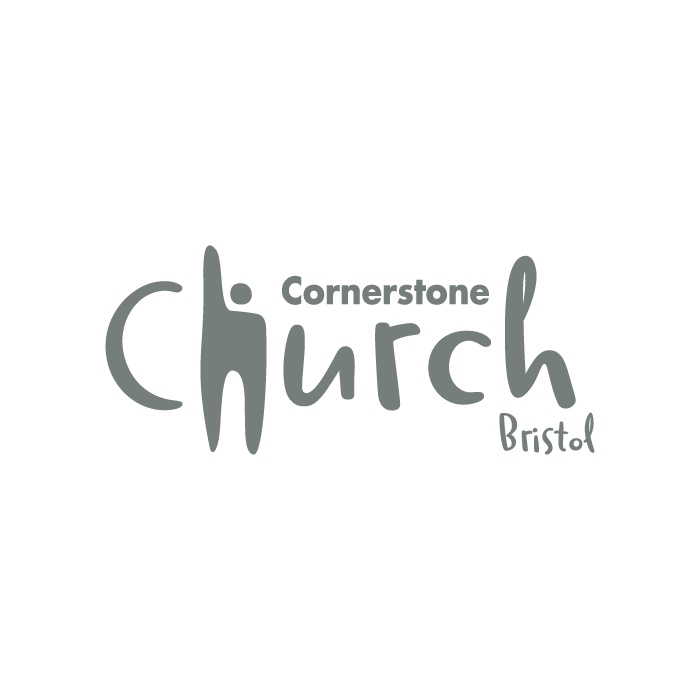 Cornerstone_small.png