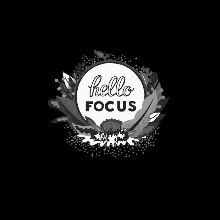 Focus_grey.png