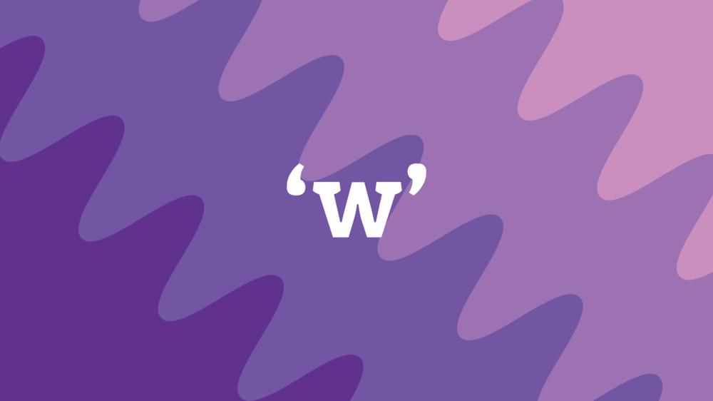 WordAlive_foliopiece_intro-08.png
