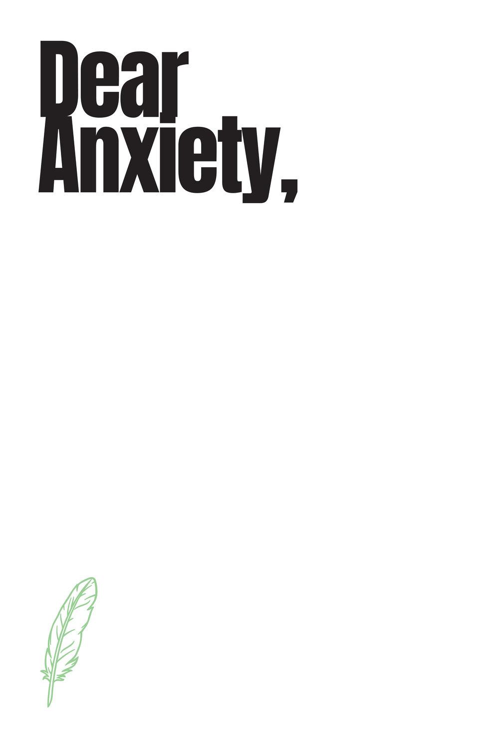 DearAnxiety-02.jpg