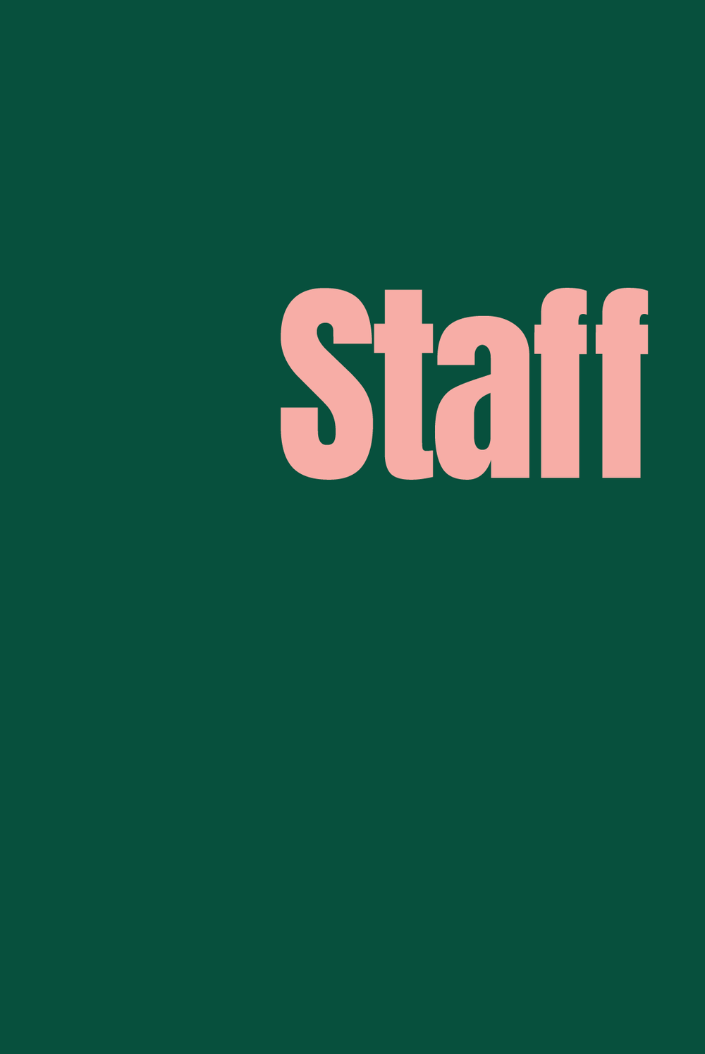 Staff-51.png