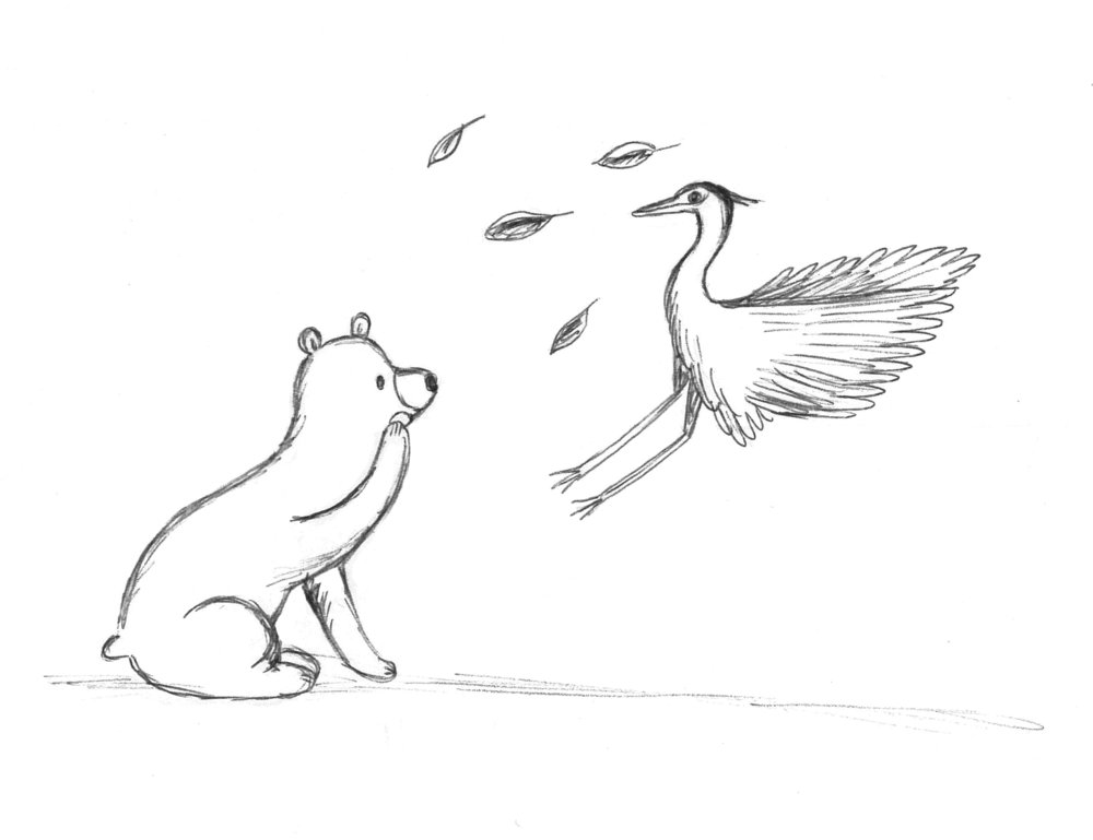 heron and bear.jpg