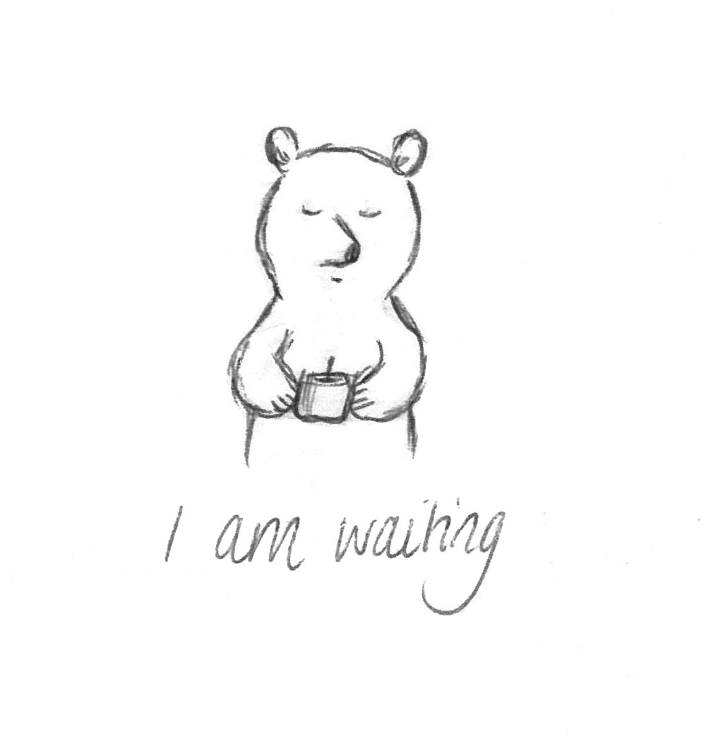 waiting bear .jpg