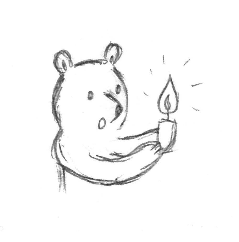 bear and candle .jpg