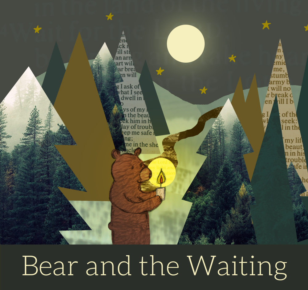 bear andthe waiting .png