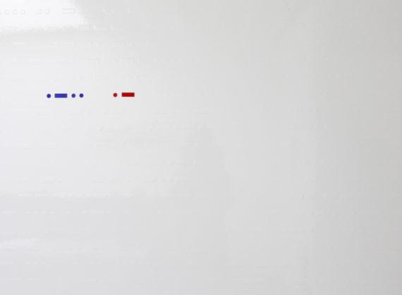 LA-white.jpg