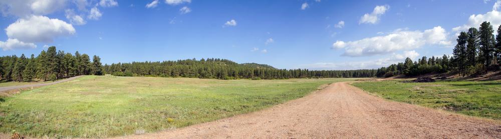 Pano - Eagles Ridge Meadow.jpg