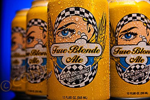 Source:http://www.5280burgerbar.com/beer-styles-american-blonde-ale/