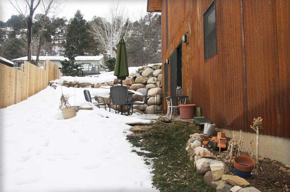 Backyard_2.jpg