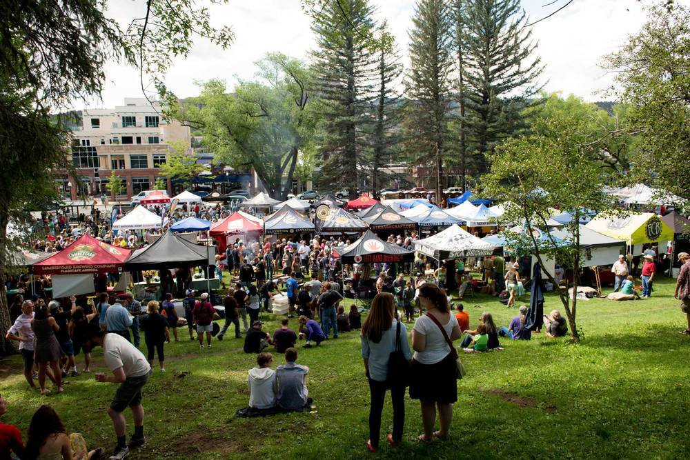 Source: http://sanjuanbrewfest.com/wp-content/uploads/2014/05/crowd-shot.jpg