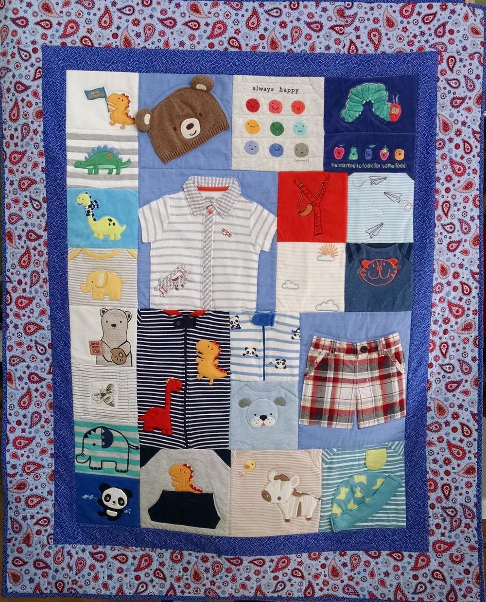 Libby Flanagan - custom baby T-quilt - Copy (2).jpg