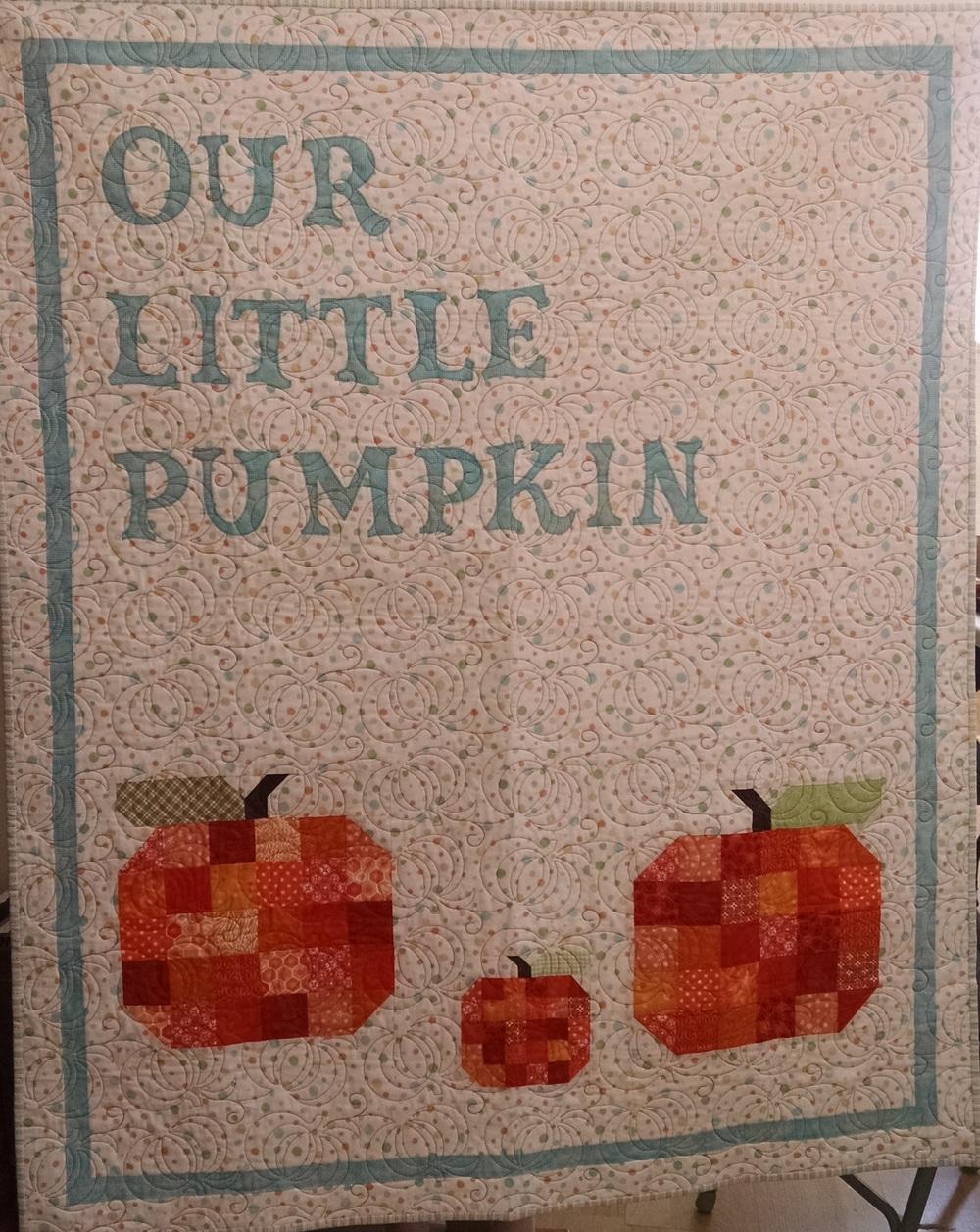Libby Flanagan - Little Pumpkin - Copy.jpg