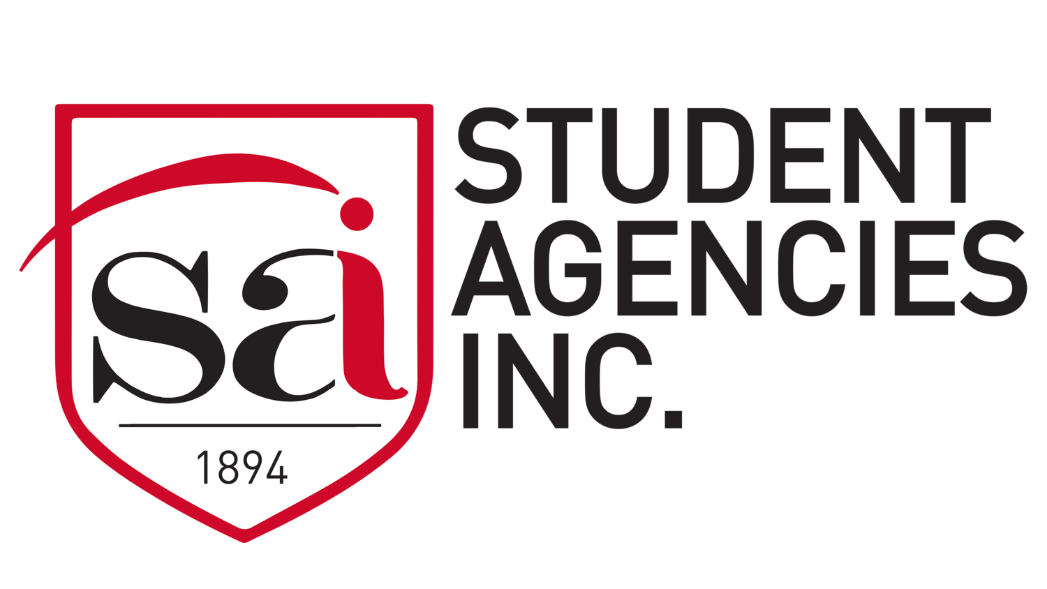 Student Agencies Properties, Inc.
